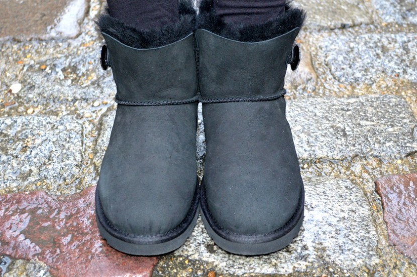 blog melolimparaite ugg