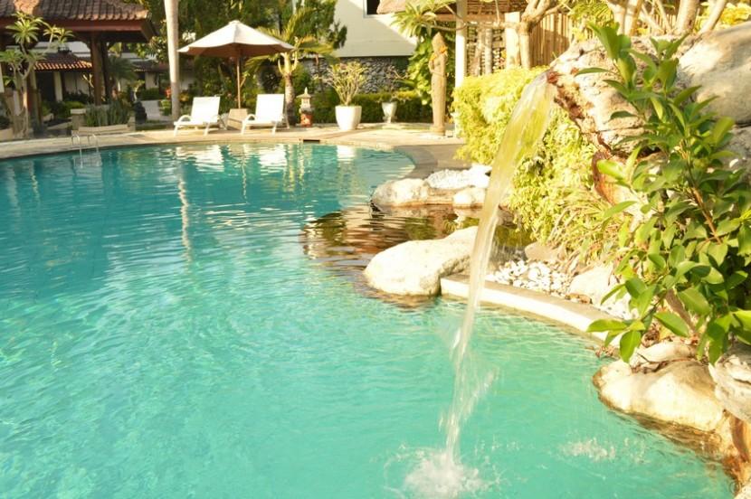 blog voyage melolimparfaite ananda resort seminyak balipiscine