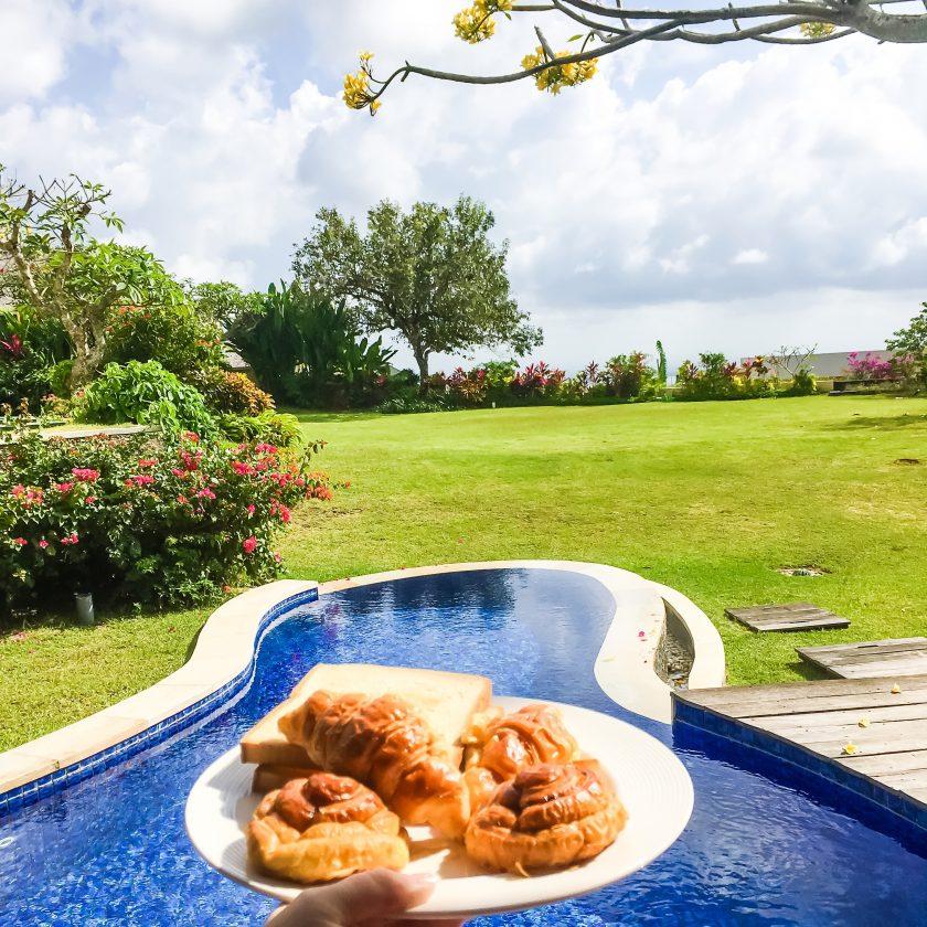 blog-melolimparfaite-sun-island-suites-breakfast
